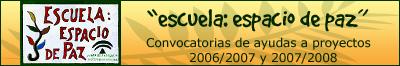 20060422132842-1141809305160-tf-espaciodepaz2.jpg