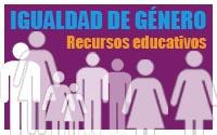 20061101123111-img-igualdad-de-generos.jpg