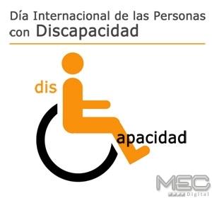 20091114121358-discapacidad.jpg