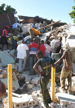 20100122193720-100119-oficina-terremoto-350.jpg