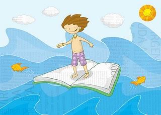 20100430225621-afiche-feria-del-libro.jpg