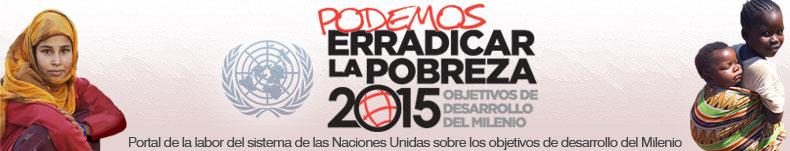 20101018152332-banner.jpg