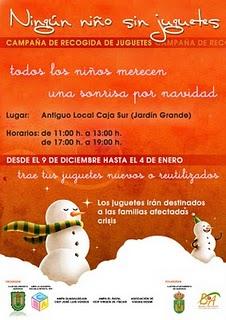 20101215191704-cartel-ca-.jpg