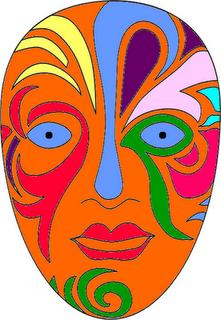 20110303182744-carnavalsergio-jpg.png