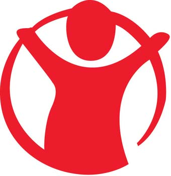 20111115230234-save-children-logo.jpg