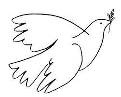 20120116194455-paz.jpg