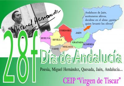 20130226125452-dia-de-andalucia-1-.jpg
