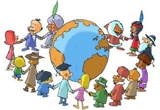 20060126210755-interculturalidad.jpg