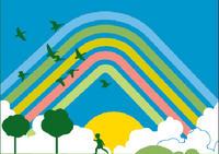 20081012231742-logo2.jpg