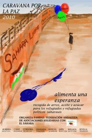 20100117174731-carteloficial-20caravana2010.jpg