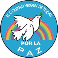 20110125164228-img-logo.jpg