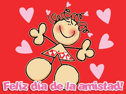 20110411133551-feliz-dia-de-la-amistad-120.jpg