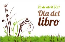 20110425195123-dia-libro-2011.jpg