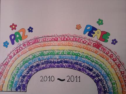 20120123171902-arcoiris2012.jpg