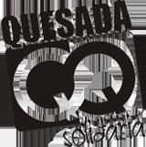 20130517193528-logo.png