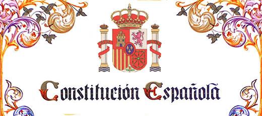 20161206211815-constitution.jpg