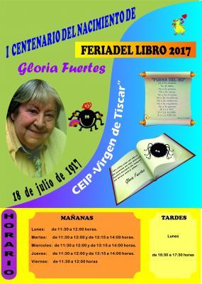 20170424125505-feria-del-libro-2.jpg