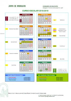 20180909234818-calendario-escolar-2018-19-001.png