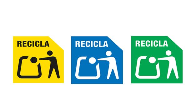 20181115134112-13153ecoembes-reciclaje-tinima20171024-0213-20.png