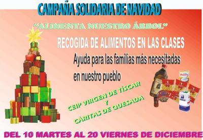 20191213113845-campana-navidad.jpg